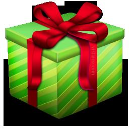 Jeux Troc vous offre un cadeau d'anniversaire