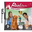 Louer Real Stories Veterinaire sur DS
