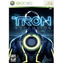 Louer TRON Evolution sur Xbox360