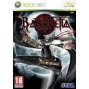 Louer Bayonetta sur Xbox360